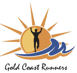 A CLUB FOR ALL RUNNERS